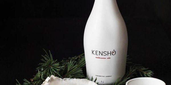 Sake y Agua de Benassal