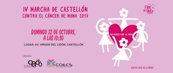 1-marcha-cancer-de-mama-castellon-2017