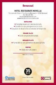 VII JORNADES GASTRONOMIQUES TRUFA.pdf_Página_04