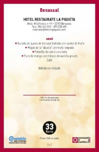 VII JORNADES GASTRONOMIQUES TRUFA.pdf_Página_05