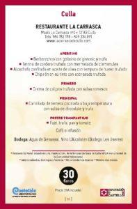 VII JORNADES GASTRONOMIQUES TRUFA.pdf_Página_10